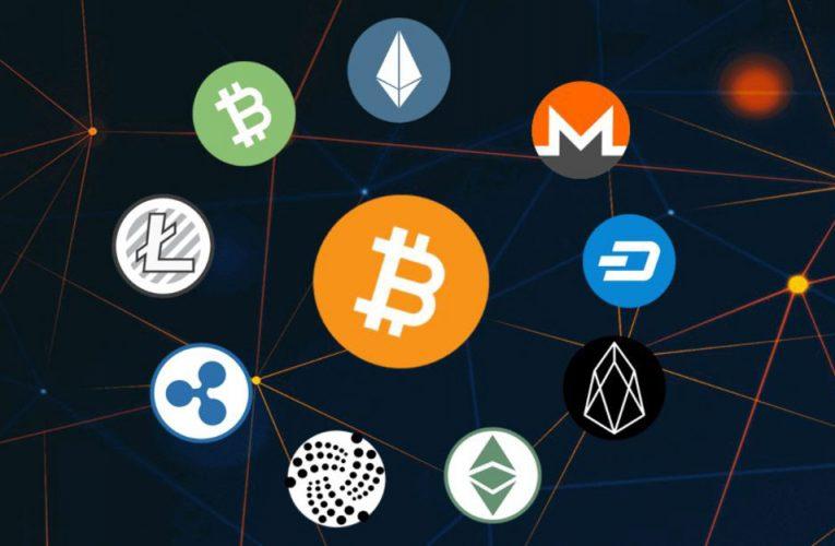 Kas yra kriptovaliutos? Pagrindiniai privalumai ir trūkumai